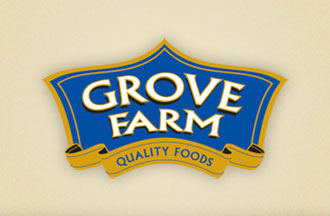 Contact the company or individual directors | Grove Farm